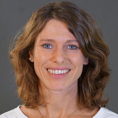 Carolin Gauer